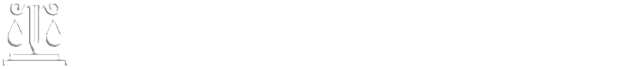 Rhoden Law Group